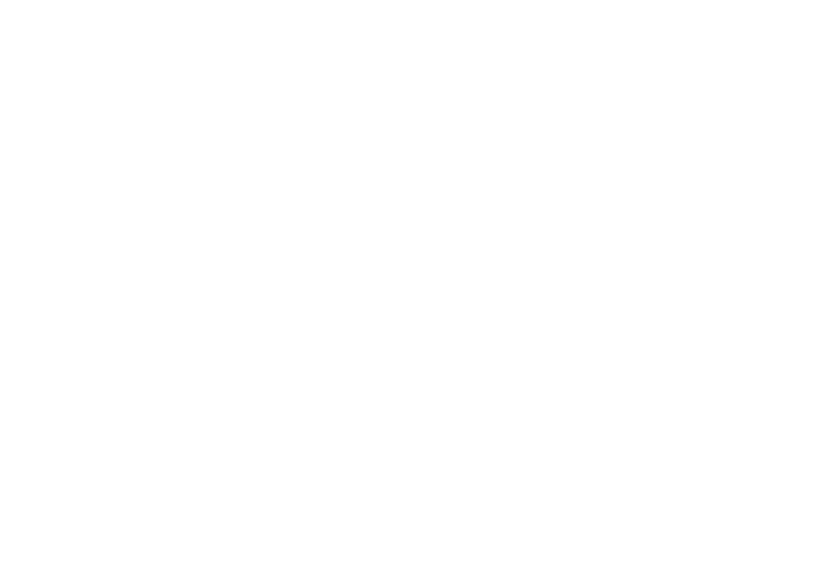 D190機構圖-